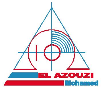 EL AZOUZI Mohammed